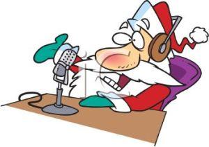 Cartoon_of_Santa_Claus_Mang ham callki