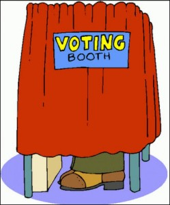 cartoon-voting-booth