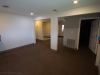 2021-07-01-New-Club-Building-0002